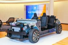 E-mobilitet uden kompromisser