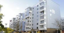 Hyresförhandlingarna för Huge Bostäder står still – går vidare till HMK
