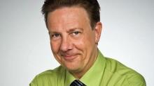 Anders Eldeman
