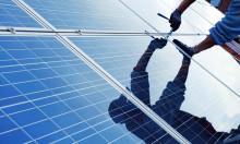 Bostadsrättsföreningar får hjälp att satsa klimatsmart