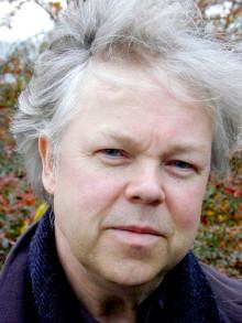 Proffessor Hans Pålsson med pianoelever gästar Olofström