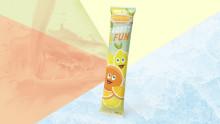 Neue Tetra Pak-Verpackung für Eiscreme-Produkte