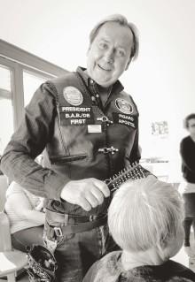Claus Niedermaier