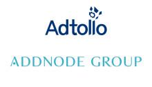Addnode Group förvärvar programvarubolaget Adtollo och stärker sin position som ledande leverantör av lösningar inom samhällsbyggnad