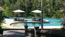 Exklusiva nya casino tävlingar: Resor till Dubai & Bali