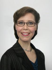 Anita Stenmark