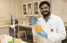 Ny metod gör bioetanol av jordbruksavfall – i befintliga etanolfabriker