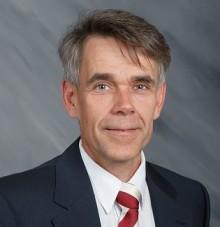 Roger Andréasen