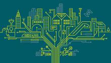 Assemblins Årsredovisning och Hållbarhetsrapport för 2018 har publicerats