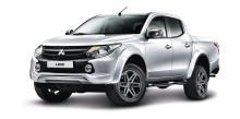 """Schmuckstücke zum attraktiven Preis bei Mitsubishi: die """"Diamant Edition""""-Aktionsmodelle"""