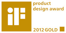 Sony Scores Top Marks at iF Design Awards