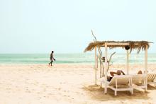 Kanarieöarna 2.0 – Välkommen till Kap Verde