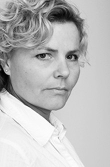 Anna Serner klar som talare till TEDxAlmedalen