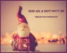Julledighet och Öppettider