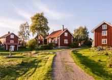 Större fiberintresse behövs på landsbygden