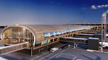 Oras Armatur gjenvalgt på Oslo lufthavn - Kvalitet og driftssikkerhet avgjørende