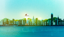 Swire Hotels Introduce New Animation In Social Media Campaign