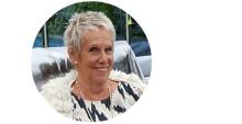 VÄRLDSMÄSTARKÖR FIRAR SIN FÖRSTA AKTIVA 80-ÅRING