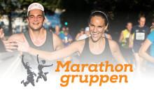 Nytt namn och nya evenemang när Marathongruppen storsatsar