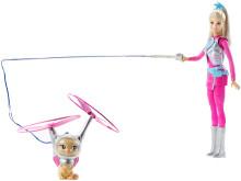 Barbie: Das Sternenlicht-Abenteuer - Mattel präsentiert exklusive Kinoevents in 20 deutschen Städten!