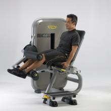 Inclusive Line -Technogym lanserar träningsutrustning tillgänglig för alla