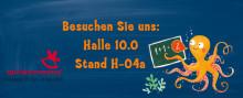 Spielwarenmesse Nürnberg - unsere Spieleneuheiten fürs Frühjahr