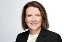 Annette Büchel