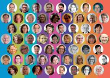 Program Primärvårdskonferens 2017