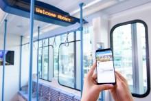 Samoloty, pociągi i samochody – Visa uruchamia program zwiększający komfort podróżowania