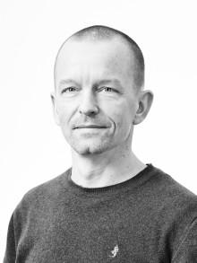 Hans Peter de Place Hansen