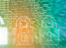 Danske forskere vil gøre avanceret kryptering tilgængelig for flere virksomheder