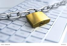 Wer schützt meine Daten? Datensicherheit in der Industrie 4.0