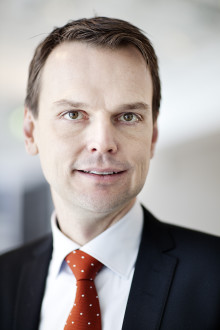 Integration i fokus när Helsingborgs stad ordnar bostäder åt nyanlända