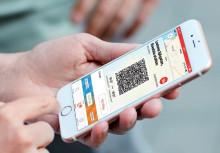 Skånetrafiken storsatsar på digital försäljning