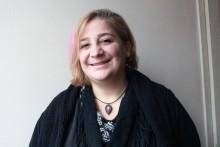 Den armeniska revolutionen - ett lyft för kvinnorörelsen?