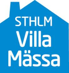 STHLM Villamässa