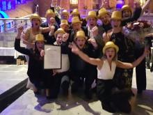 Årets bästa butiker vann på Dagligvarugalan 2018