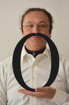 art Karlsruhe: ARTIMA von der MUSE geküsst