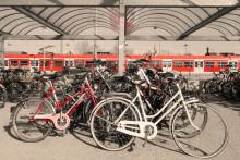 TH Wildau erfolgreich bei der Bewerbung um Stiftungsprofessur zum Thema Radverkehr