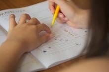 Metakognitiv träning hjälper elever i behov av stöd