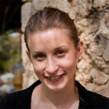 Sara Silander