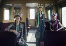 Pressinbjudan till invigningen av Prinsessutställning på Sigtuna museum