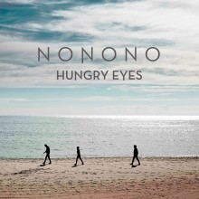 "NONONO släpper ny singel ""Hungry Eyes"" 20 januari"