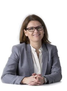 Stina Gabrielsson