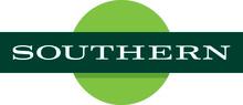 Southern response to RMT strike date