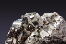 Säkrare och effektivare gruvtransporter i nytt SAFER-associerat projekt
