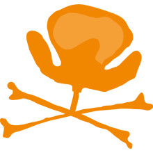 Pressinbjudan - Frukost om piratkopiering av möbler 121129. Vad händer och vad gäller?