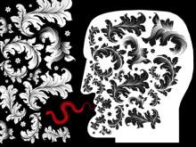 Premiär för Mozarts Mitridate på Drottningholms Slottsteater 3 augusti