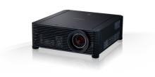 Canon går in på marknaden för 4k-projektion med världens minsta och lättaste projektormodell – XEED 4K500ST