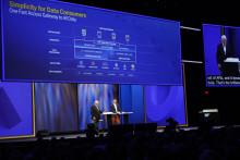 SAP gør det hurtigere for virksomheder at omsætte data til forretning